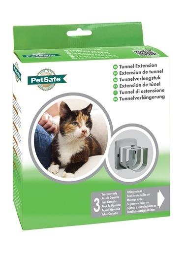 PETSAFE Petsafe Staywell® 350 Gri (300, 400, 500 Serisi ) Uzatma Tüneli Gri Gri